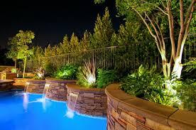 Landscape Lighting Design Ideas You Will Love