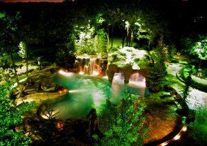 6 Great Landscape Lighting Ideas