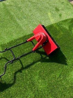 Artificial Grass Maintenance Tools